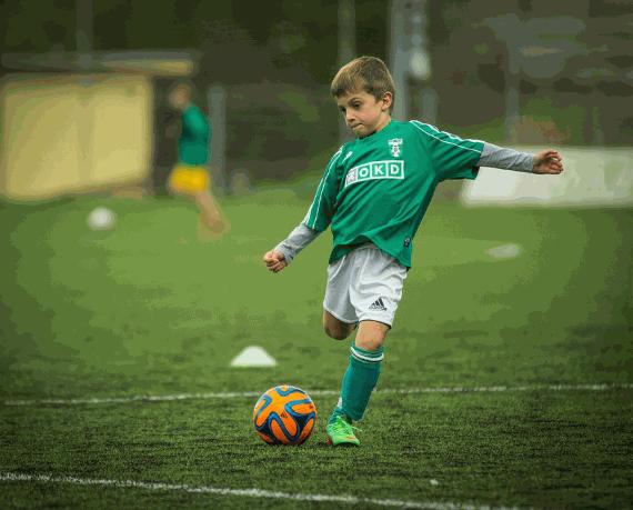 Futbol Club