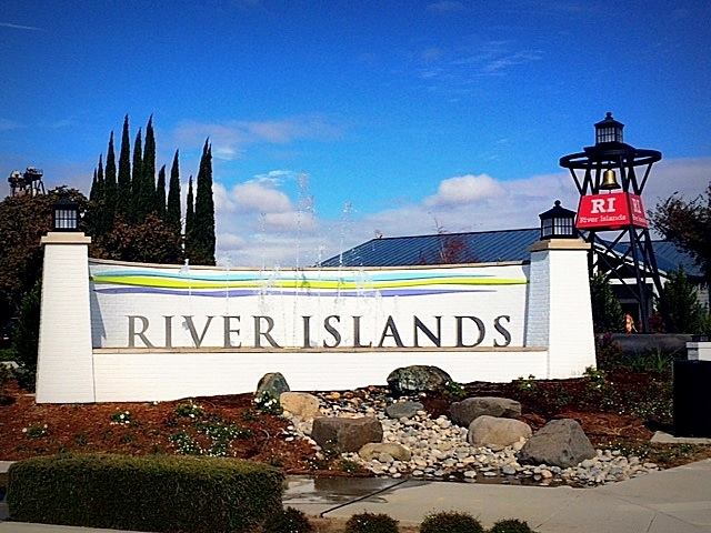 Open Letter from Susan Dell'Osso, President of River Islands Development, on Measure V