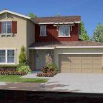 homes for sale near lathrop, CA