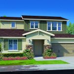 buying a home, lathrop, CA