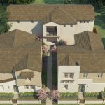 new homes for sale thornton, CA