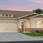new homes for sale manteca, CA