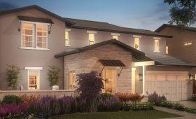Residence 2 <BR/> Lot 38-38C