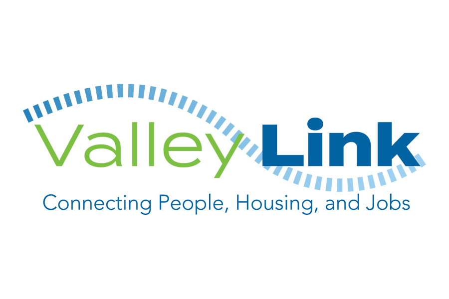 Representatives from Valley Link Rail Presented Project Plans to River Islands Residents
