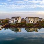 Newport by Kiper Homes in Lathrop California